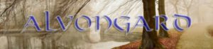 Banner Alvongard